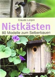 Hundehütten Zum Selberbauen : vogelhaus futterh uschen selber bauen kostenlose ~ Michelbontemps.com Haus und Dekorationen
