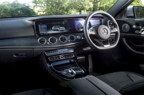 Mercedes Classe C Leasing