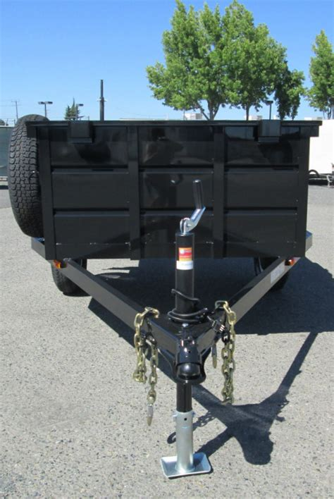 jeep cing trailer gallery jeep trailers pac west trailers