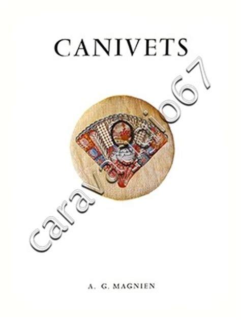 Gabri Testo by Tipologie E Tecniche Flavio Cammarano Caravaggio67