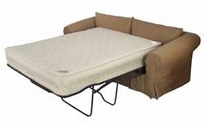 Leggett  U0026 Platt Air Dream Queen Sleeper Sofa Mattress