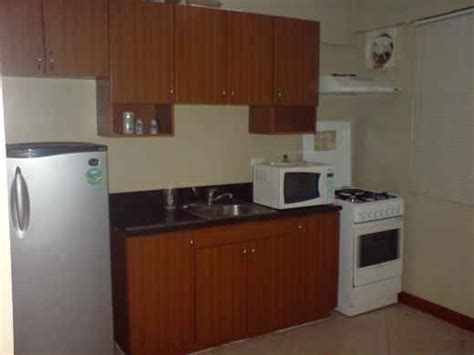 ready made kitchen cabinets philippines small kitchen design philippines http thekitchenicon