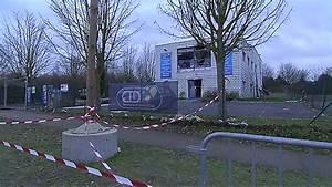 Electricien Dammartin En Goele : dammartin en goele nouvelles newslocker ~ Premium-room.com Idées de Décoration