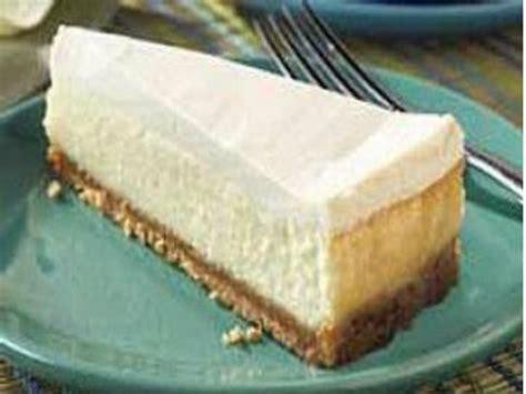 Gingersnap Pumpkin Cheesecake by Lemon Mascarpone Cheesecake Recipe By Legourmettv