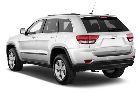 jeep laredo 2012 2012 jeep grand cherokee reviews and rating motor trend