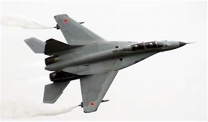 Mig Stealth Russia