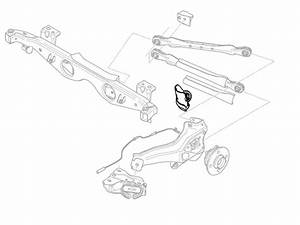 05 mini cooper rear suspension wiring diagram and fuse box With clock spring wiring diagram mini cooper