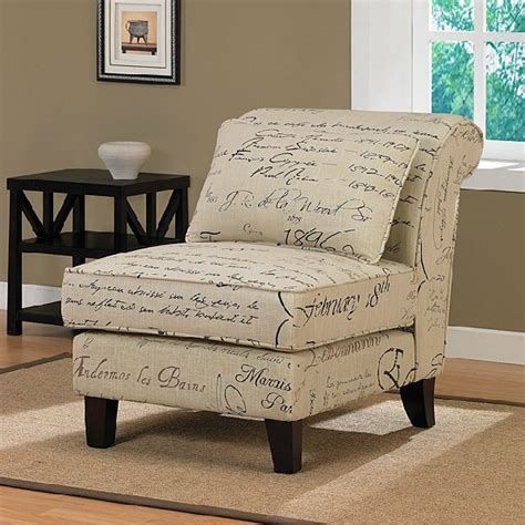 script fabric for recovering chairs home decor diy