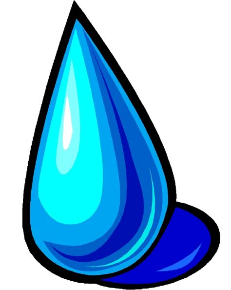 Water Clip Water Clip For Clipart Panda Free Clipart Images