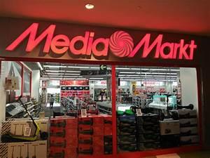 Satfinder Media Markt : media markt castellana 200 ~ Frokenaadalensverden.com Haus und Dekorationen