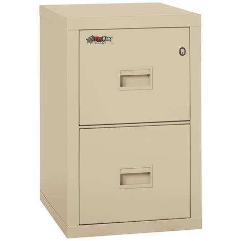 fireking turtle fireproof  drawer vertical file cabinet