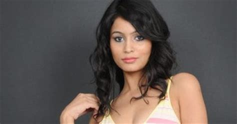 Best match   most recent. Bollywood Actress: Pooja-Bisht-Nude-Front