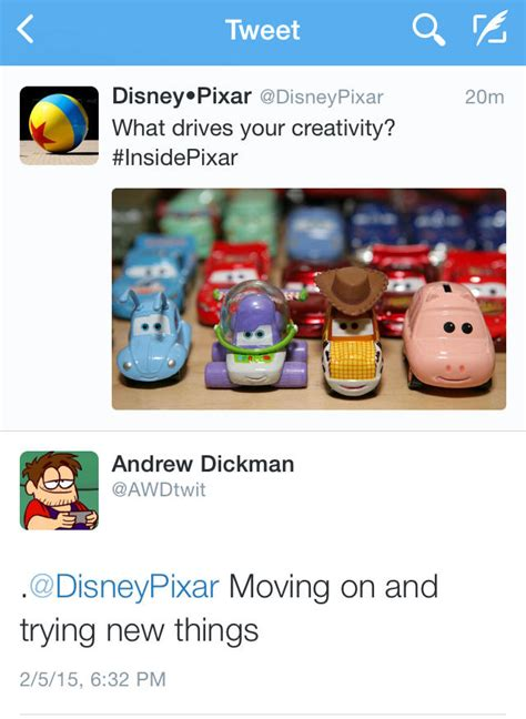 Pixar Memes - pixar got burned apply cold water to that burn know your meme