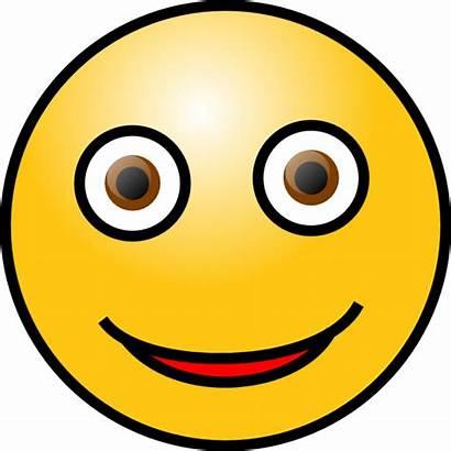 Smile Eyes Clipart Google Clip Brown Eye