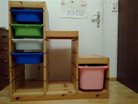 Ikea Trofast Gebraucht Kaufen! Nur Noch 3 St Bis 60