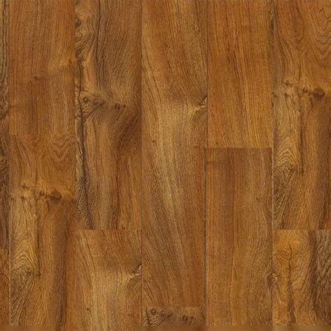 Laminate Floors: Shaw Laminate Flooring   Caribbean Vue