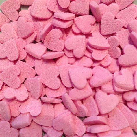 Idea De Sarah Reynolds En Pink Est Tica Rosa Fucsia