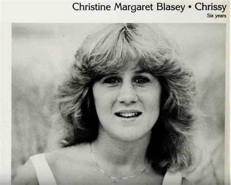 Christine Blasey Ford: Is She Pressing Charges Against