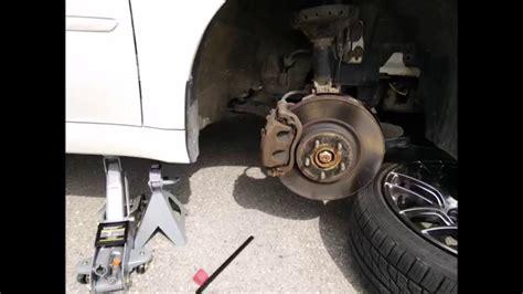 check engine light poo fix   subaru legacy gt