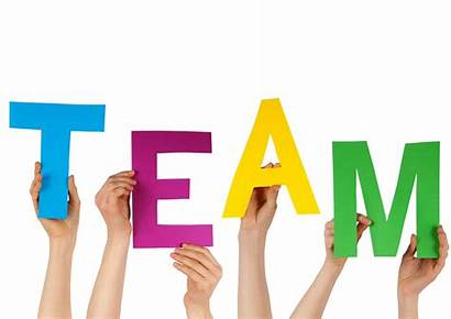 Team Building Fun Activity Activities Events Adventure