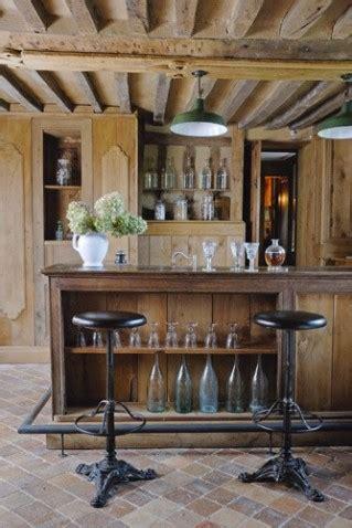 cuisine normande traditionnelle décoration cuisine normande