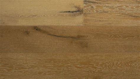 wood flooring cambridge cambridge estate hardwood flooring concord ca san ramon