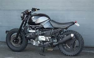 Lab   27  U2013 Labmotorcycle