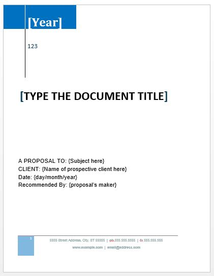 curriculum vitae writing pdf forms grant proposal template microsoft word templates