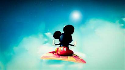 Mickey Mouse Carpet Wallpapers 1080 1920