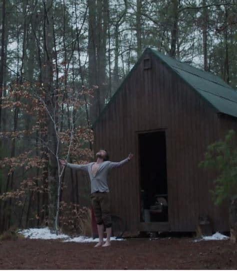 The Last Dance - Manhunt: UNABOMBER Season 1 Episode 8 ...