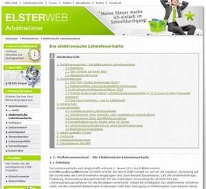 Lohnsteuer Online Berechnen Kostenlos : laplace wahrscheinlichkeiten beim kniffel onlinemathe das mathe forum ~ Themetempest.com Abrechnung