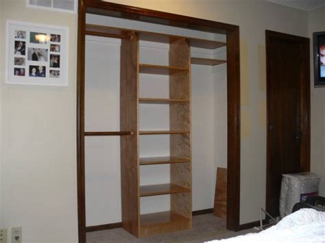 how to build a closet system how to build a closet organizer sakuraclinic co