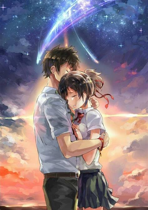 anime couple wallpaper  android apk
