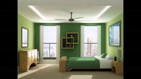 Bedrooms Paint For A Small Bedroom On A Small Bedroom Paint Ideas Home Decor Paint