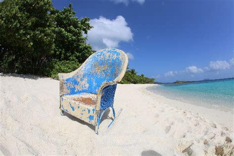 Kenny Chesney Blue Chair Bay by Blue Chair Bay Kenny Chesney
