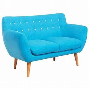 Canapé Ikea 2 Places : photos canap 2 places ikea ~ Teatrodelosmanantiales.com Idées de Décoration