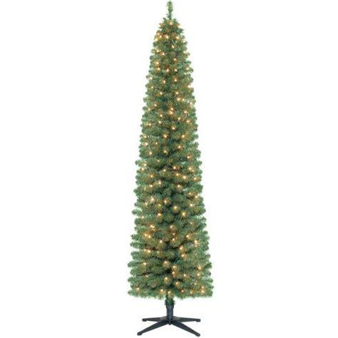pencil trees christmas by ashland the 25 best pencil tree ideas on pine tree