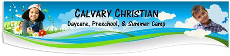 childcare centers daycare and preschools in robertson tn 571 | logo 314
