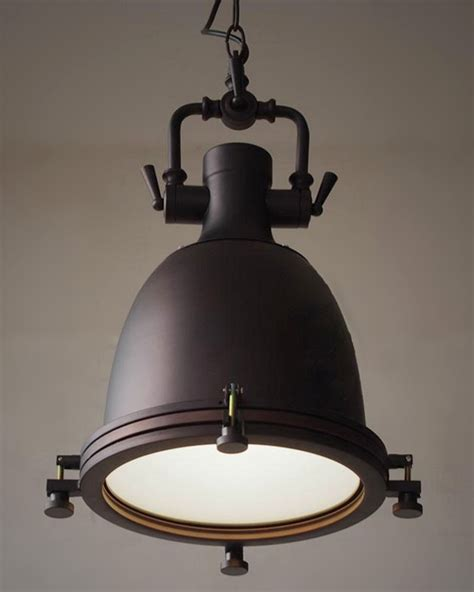 industrial looking light fixtures industrial looking pendant light fixtures tequestadrum com