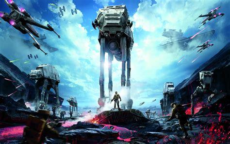 Kylo Ren 4k Wallpaper Wallpaper Star Wars Battlefront Pc Games Ps4 Xbox Games 187