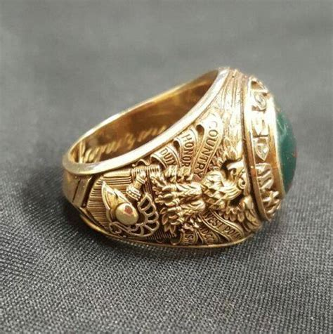 West Point Ring Recovery Program  Posts  Facebook. Woman 3 Carat Wedding Rings. Ctw Wedding Rings. Baroque Style Wedding Rings. Order Engagement Rings. Bliss Engagement Rings. Water Themed Wedding Rings. Fancy Designer Wedding Rings. Gold Old Indian Engagement Rings
