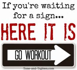 Monday Workout Meme - 50th birthday meme galleryhip com the hippest galleries gym insprie pinterest