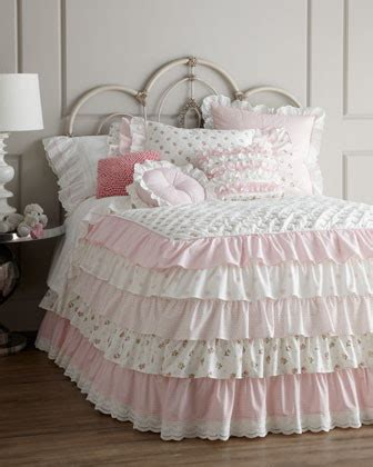 amity home quot camryn quot bed linens traditional bedroom
