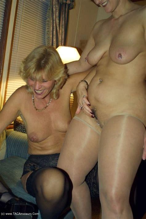 Milf Lesbian Orgies Reba From United States Youx Xxx