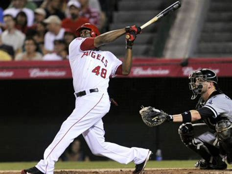 coverage  todays angels game orange county register