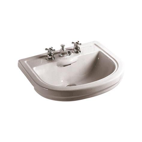 melita toniolo rubinetto lavabi ad incasso ideal standard