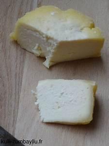 Présure Pour Fromage : fromage maison au lait de vache sans pr sure kulli zumbayllu ~ Melissatoandfro.com Idées de Décoration