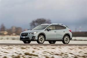 Essai Subaru Xv 2018 : essai subaru xv 2018 exotisme de rigueur photo 4 l 39 argus ~ Medecine-chirurgie-esthetiques.com Avis de Voitures