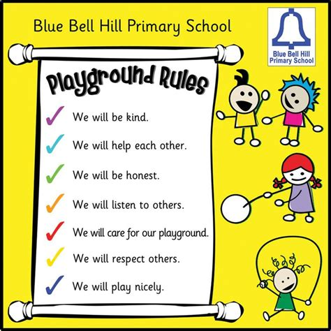 playground rules for preschoolers 23 best images about teaching playground safety on 131
