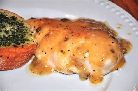 chicken breast the changeable table pan seared chicken breast